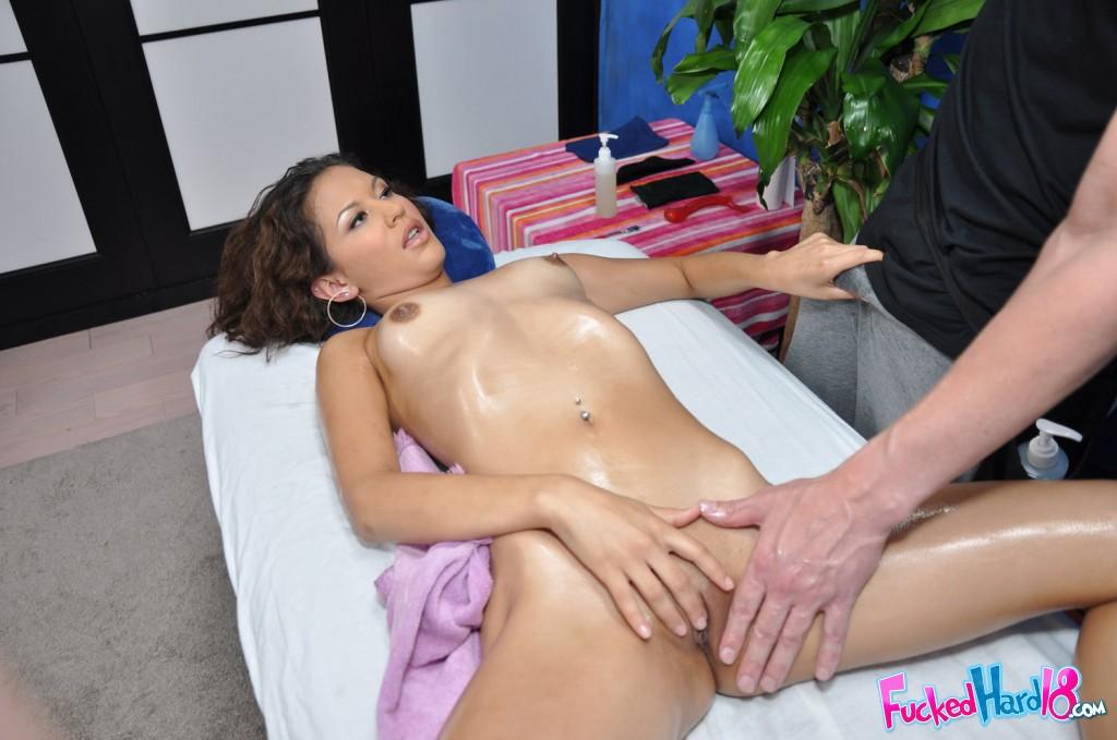 porn frankb